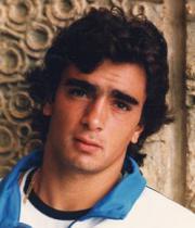 Guillermo Perez-Roldan