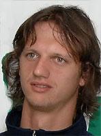 Filip Polasek