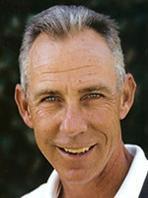 Dick Stockton