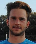 Pawel Cias | Tennis Forecast