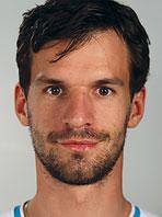 Philipp Petzschner