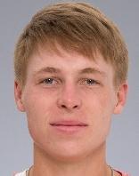 Ilya Ivashka