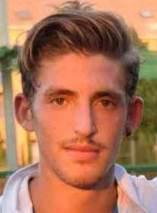 Mario Vilella Martinez