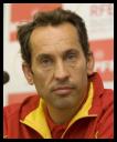 Jordi Arrese