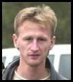 Petr Korda