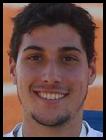 Fernando Romboli