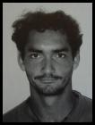 Emilio Benfele Alvarez