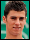 Nikola Cacic