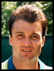 David Wheaton