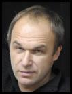 Andrei Chesnokov