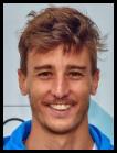 Lorenzo Frigerio