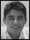Richard Pancho Gonzales