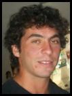 Gonzalo Lama