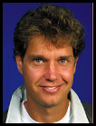 Marc-Kevin Goellner