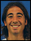 Marc Lopez