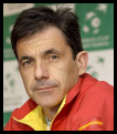 Emilio Sanchez