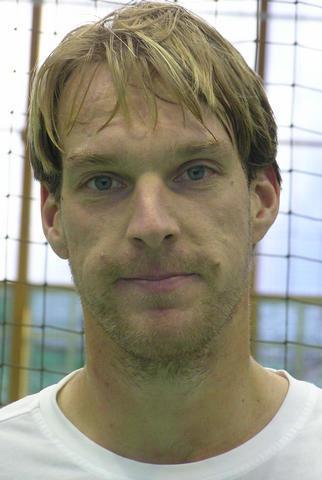 Markus Hantschk