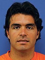 Salvador navarro tennis forecast for Salvador navarro